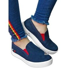 554fc0cf4926a Zapatos para Mujer en Mercado Libre Colombia