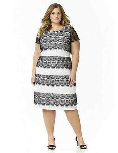 Catherines plus size maxi dresses