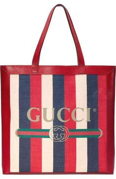 7f3444912b5f 10 Best Check out the gucci store in this link images