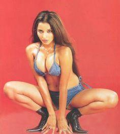 Xxx mouvie s actress hot boobs