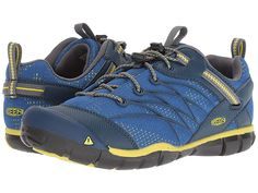 Blue Shoes, Men's Shoes, Shoe Sites, Blue Opal, Hiking Shoes, Free Clothes, Big Kids, Footwear, Pairs