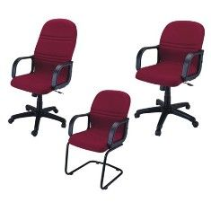 Office Chair Supplier Delhi Niveeta