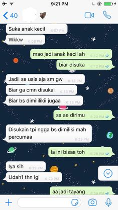 Quotes Rindu, Message Quotes, Motivational Quotes, Cinta Quotes, Relationship Goals Text, Study Motivation Quotes, Tumblr Wallpaper, Aesthetic Wallpapers, Love You