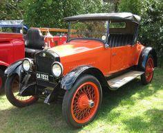 60 best 1920 39 s cars and trucks images antique cars. Black Bedroom Furniture Sets. Home Design Ideas