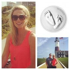 Big Congrats to Pippa O'Connor . The Mi Moneda Uk/Ireland baby feet coin is definitely a must have. pinned with Pinvolve Baby Feet, Vip, Must Haves, Ireland, Gallery, Fashion, Coins, Moda, Roof Rack