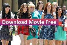 Pitch perfect full movie free download utorrent software | umafyseassi.