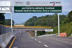 """""""Tuxpan se constituye como el puerto más accesible para el transporte de mercancías hacia la costa este de los Estados Unidos y Europa"""""""