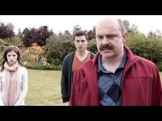 Rapturepalooza - Red Band Trailer...lots of dumb movies coming out annnd i'm still going to watch them!