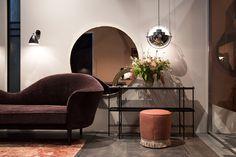 La version 2016 de Maison et Objet a fermée ses portes début septembre. Cette année le design scandinave était encore fortement présent