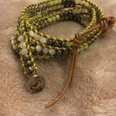 Chan Luu Accessories - Cute & Chic Chan Luu Bracelet