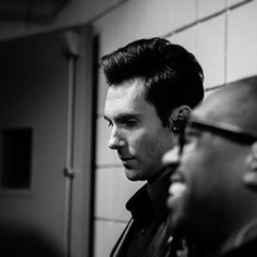 awesome 25+ Classy & Simple Adam Levine Haircut Styles - All His Favorite