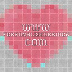 www.personalizedbrides.com