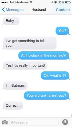 12text convos that tell ofthe ups and downs ofromantic relationships   #funny