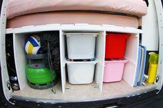 www.trafic-amenage.com/forum :: Voir le sujet - Trafic II 2007 L1H1, 2 places, Quotidien/Vacances, Surf