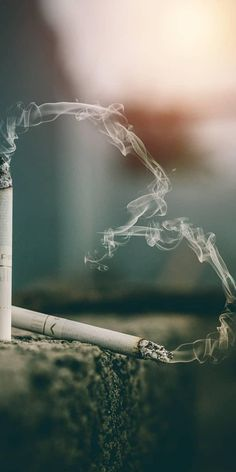 Beautiful wallpapers iphone x 9 - SalmaPic Smoke Photography, Creative Photography, Amazing Photography, Nature Photography, Photography Backgrounds, Smoke Wallpaper, Wallpaper Backgrounds, Wallpaper Art, Mobile Wallpaper
