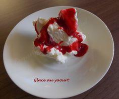 Glace au yaourt  DSCN6033
