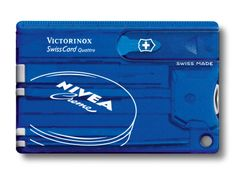 #Vx130Years corporate editions #Nivea