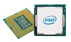 Learn about Intel's latest Core processors have serious security flaws http://ift.tt/2iFKI3A on www.Service.fit - Specialised Service Consultants.