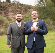 Skinny Tie Mustard Yellow / Men's skinny tie / Wedding Ties / Necktie for Men FREE GIFT by TheBestBoysTies on Etsy