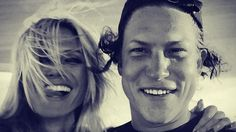 Seit über einem Jahr ist Heidi Klum mit Vito Schnabel zusammen.