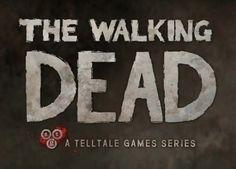 The Walking Dead: Episode 2 Türkçe Yama İndir