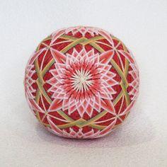 another variation on the kiku design
