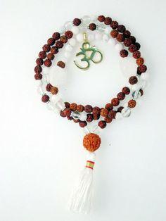 Moonstone Rudraksha Japa Mala - Good Luck and Balance Emotions Mogul Interior,http://www.amazon.com/dp/B00F5PUFO6/ref=cm_sw_r_pi_dp_SqYqtb0AB3ZVMN9E