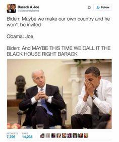 bdc0a742dd9a4bf9c46b890545b95192 obama gif joe biden 12 dank hurricane jose memes pinterest memes, dankest memes and