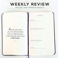 Productivity Planner Productivity And Planners - Productivity planner review