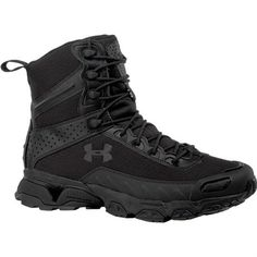 84a2e660ddbf Under Armour Valsetz Trail Boots