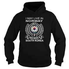 (Tshirt Awesome Design) NORWAY  Teeshirt of year  Simply use the Search Bar (top corner) to find the BEST one . HOT Try typing your NAME OR AGE YOUR JOB SHIP TO 178 COUNTRIES  Tshirt Guys Lady Hodie  SHARE and Get Discount Today Order now before we SELL OUT Today  Camping 32 years of being awesome norway teeshirt