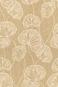 Vanguard Furniture: 152327 - SANDY POND SAND (Fabric)