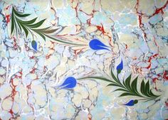 Esengul Inalpulat (©2004 artmajeur.com/kirmizi) Mimar Sinan'ın ters lalesi