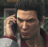 """Yakuza 6"" and ""Yakuza Kiwami"" Serve Up E3 Trailer Beatdowns  http://feedproxy.google.com/~r/crunchyroll/animenews/~3/-wBJdRub6B0/yakuza-6-and-yakuza-kiwami-serve-up-e3-trailer-beatdowns"