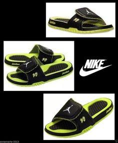 http://www.yesnike.com/big-discount-66-. Nike Air Max CommandJordan ...