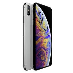 Super Retina in two sizes — including the largest display ever on an iPhone. Even faster Face ID. The smartest, most powerful chip in a smartphone. And a breakthrough dual-camera system. iPhone XS is everything you love about iPhone. Taken to the extreme. Apple Iphone 6s Plus, Iphone 7 Plus, Dolby Digital, Tela Do Iphone, Iphone 4, Free Iphone, Microsoft Surface, Bokeh, Hd Camera