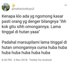 Funny tweets savage 22 Ideas for 2019 #funny Message Quotes, Reminder Quotes, Tweet Quotes, Twitter Quotes, Mood Quotes, Life Quotes, Quotes Lucu, Jokes Quotes, Funny Tweets