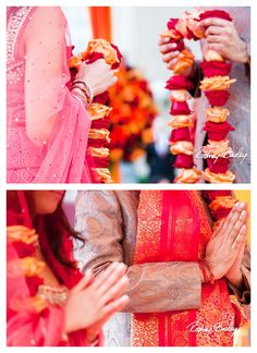 So excited about this wedding at the Mandarin Oriental. Love all of the color in Indian weddings #Indianweddings MandarinOriental WeddingDC Wedding color Colorful Orange Engaged EngageDC Indian Hindu Weddings Rodney Bailey wedding photography dc