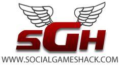 Social Games Hack