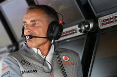 Abu Dhabi Grand Prix: McLaren looking to place driver in GP2