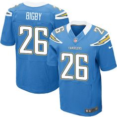 10 Best NFL San Diego Chargers Jerseys images | San diego chargers  supplier