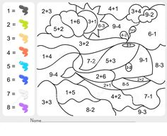 5 Preschool Worksheets Letters Activities Kids Preschool Worksheets Kindergarten Math Activities For worksheets Coloring Worksheets For Kindergarten, Christmas Math Worksheets, Addition And Subtraction Worksheets, Printable Preschool Worksheets, Kindergarten Math Activities, Kindergarten Math Worksheets, Number Worksheets, Free Printable, Math For Kids