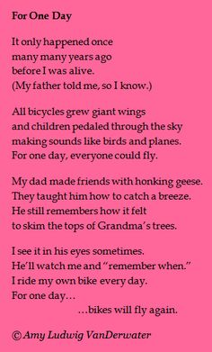 1000 Images About Poems For School On Pinterest Poem