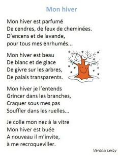 for French 1 French Poems, French Quotes, Core French, French Class, French Language Lessons, French Lessons, French Teacher, Teaching French, Songs For Teachers