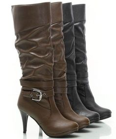 cute heels, flats, boots and more shoes pics | Uploaded to Pinterest