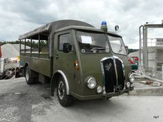 4x4, Emergency Vehicles, Ambulance, Old Trucks, Recreational Vehicles, Vintage Cars, Military, Busse, Wheels