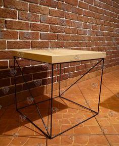Desk, Table, Furniture, Home Decor, Desktop, Decoration Home, Room Decor, Table Desk, Tables