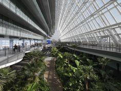 architettura ospedaliera - Cerca con Google