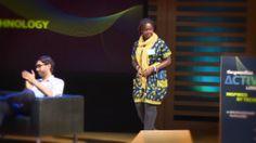 How technology can transform lives of African women - CNN.com
