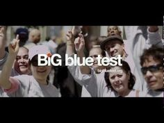 2011 BiG Blue Test #diabetes grantee: St. Anthony's Medical Clinic, San Francisco #BBT2012